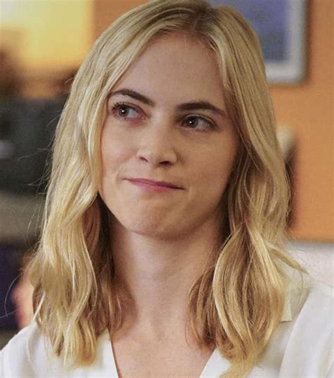 actress emily wickersham biography celebrity biography and photos emily wickersham
