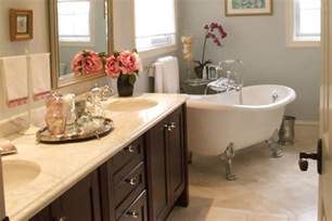 ideas on how to decorate a bathroom small bathroom decorating ideas interior design ideas