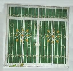 Balcony Sliding Door by Iron Window Grill Design Images Images Of Iron Window