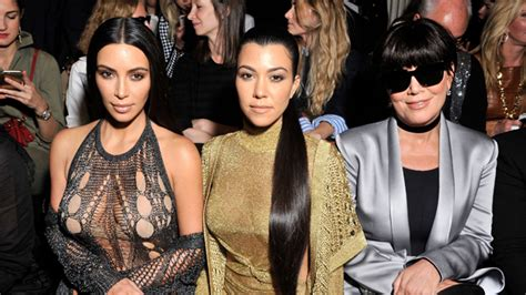 Kim Kardashian Wedding Photo Is Most Liked Instagram Ever ...