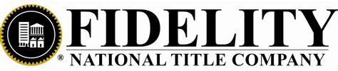 TARES Settlement | Tucker Arensberg Real Estate Service ...