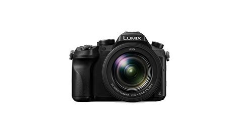Best camera deals 2018: Big savings on Canon, Nikon and