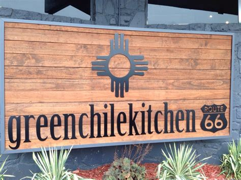 green chile kitchen yukon green chile kitchen 78 photos 99 reviews mexican 3976