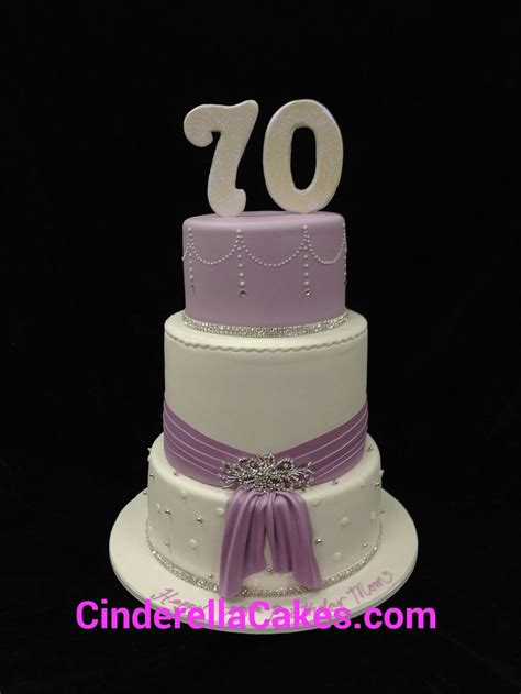 A Beautiful Th  Ee  Birthday Ee   Cake Cakes Pinterest