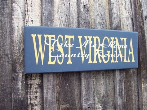 103 Best Images About West Virginia ️ On Pinterest