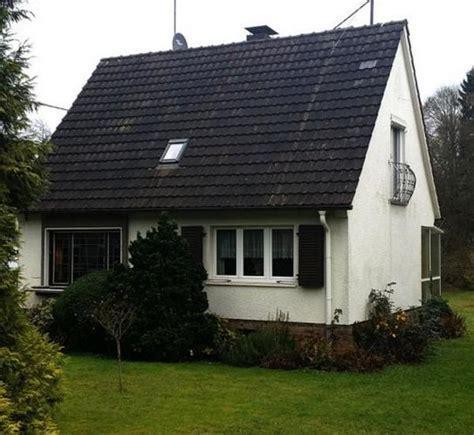 Häuser Mieten Kiel Ebay Kleinanzeigen by Suche Single Haus Kleines Haus Bis Ca 90qm