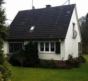 Single Haus Bauen : h user f r singles singlehaus oder paarhaus kern haus ~ Articles-book.com Haus und Dekorationen