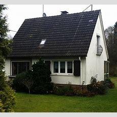 Suche  Single Haus  Kleines Haus Bis Ca 90qm