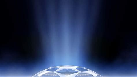 Champions League Wallpapers
