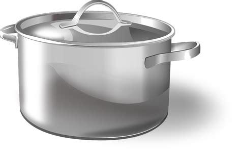 marmite cuisine image vectorielle gratuite la marmite casserole pot