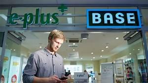 E Plus Telefonica Rechnung : milliarden bernahme o2 eigner telef nica greift nach e plus ~ Themetempest.com Abrechnung