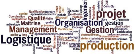 bureau des ressources humaines démarche qualité qualiblog le du manager qse