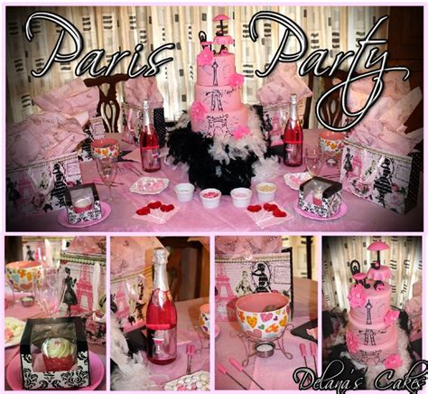 Pixi By Petra Is Turning  Ee   Ee   Pin To Win A Pixi Party For