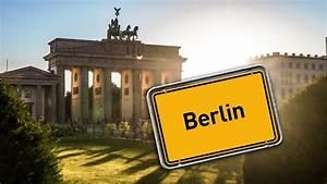 Bilder Von Berlin : sehensw rdigkeiten der hauptstadt berlin youtube ~ Orissabook.com Haus und Dekorationen