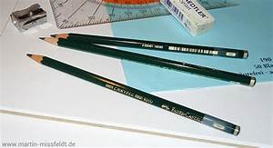 Bleistifte Zum Zeichnen : bleistift ~ Frokenaadalensverden.com Haus und Dekorationen