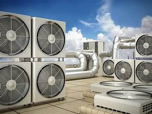 How Hvac Systems Are Getting Even Smarter