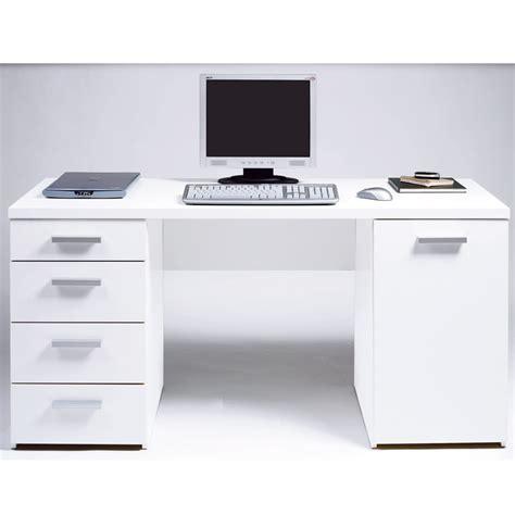 conforama le de bureau rentrée déco 20 bureaux à moins de 150 euros bureau