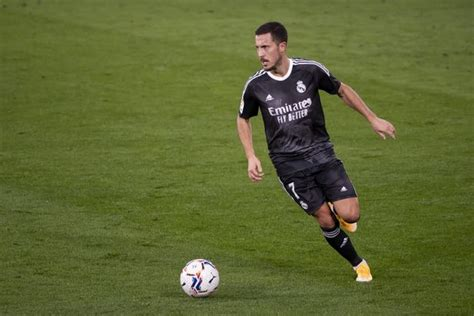 Frank Lampard likens Harry Kane impact on Spurs to Eden ...
