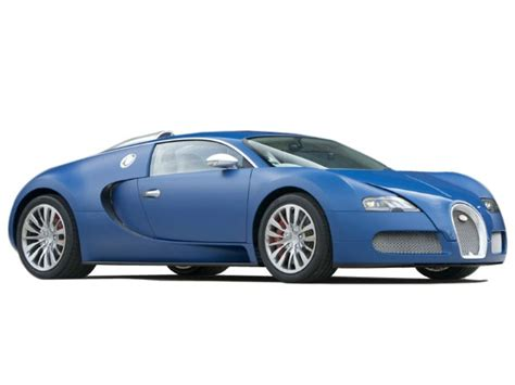 bugatti veyron price  india mileage images specs
