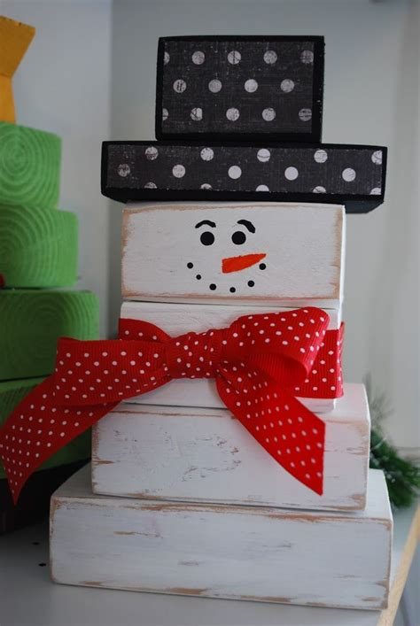 pinterest christmas made out of tulldecorating ideas 1000 ideas about wood crafts on wood wood crafts and wood