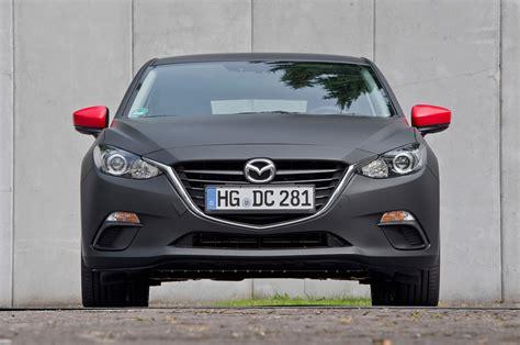 2019 Mazda3 * Release Date * Price * Specs * Redesign