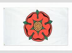 Buy Lancashire red rose Flag 3x5 ft 90x150 cm Royal