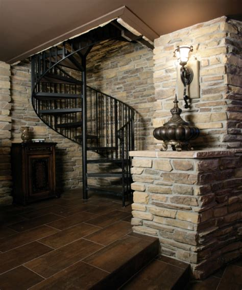 house plans  safe rooms panic room ideas