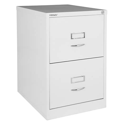 small metal filing cabinet incredible small metal filing cabinet hon filing cabinets