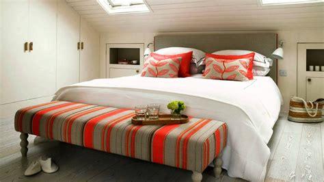 Schlafzimmer Ideen Dachgeschoss by Small Attic Bedroom Ideas