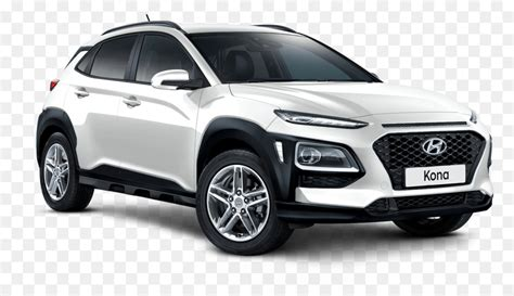 Kona 2019 Hd Picture by 2018 Hyundai Kona Sel Kailua Car Compact Sport Utility