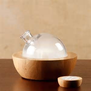Images of Diffuser Oil