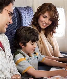 baggage fees united plane greedy airlines charging for family members