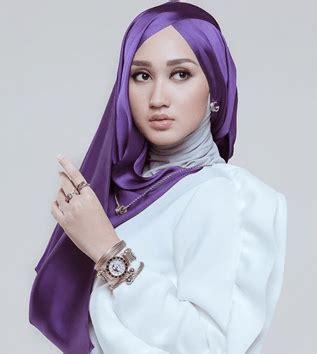 tutorial jilbab hiasan kepala ragam muslim ragam muslim