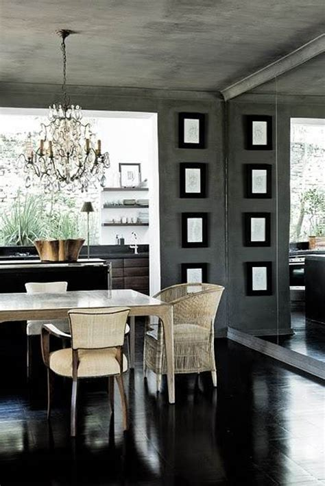 modern dining room chandeliers dining room lighting for beautiful addition in dining room
