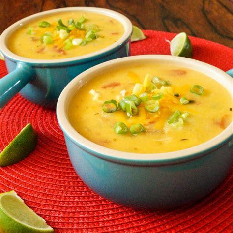 Zupas Soup Recipes Chicken