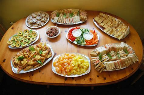 Finger Food Recipes For Christmas Buffet Kitchen Design With Bar Counter Gallery Best Software Free Download Set Minimalis Modern Designs Simple Cabinet Latest Hidden
