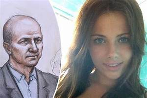 India Chipchase: Tenniswood kept newspaper clippings of ...