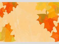 October wallpaper ·① Download free High Resolution