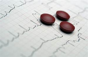 Препараты метаболически нейтральные при лечении артериальной гипертензии