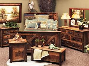 25 best ideas about barn wood furniture on pinterest With barnwood furniture stores