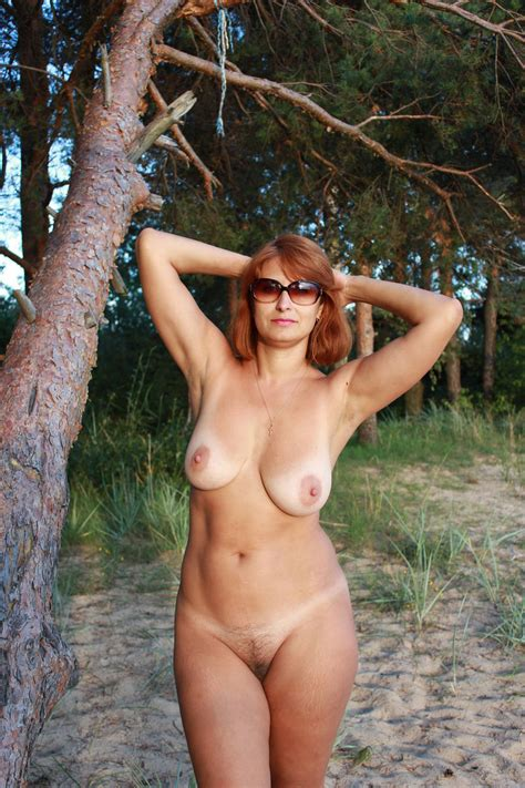 American Sexy Country Girls Naked Quality Img