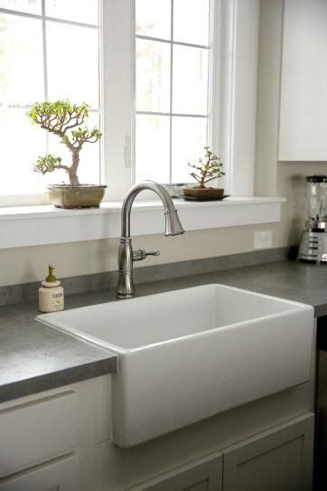 home depot pegasus farmhouse sink 1000 ideas about farmhouse aprons on
