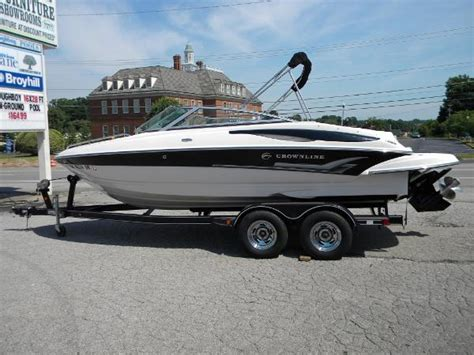 Used Boat Lifts For Sale Craigslist by Pontoon Hoist Vehicles For Sale