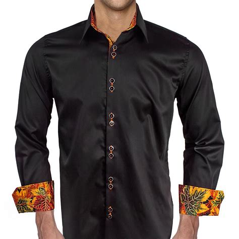 themed shirts fall themed dress shirts