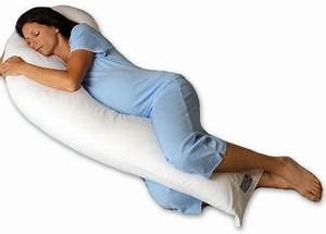 Neck and back pain advice on pillows harding chiropractic for Body pillow to help back pain