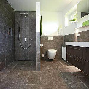 Bad Dusche Ideen : 10 besten badideen bilder auf pinterest badezimmer duschen und badezimmerideen ~ Markanthonyermac.com Haus und Dekorationen