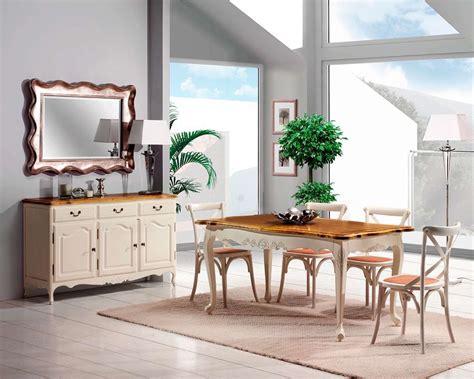 tiendas chollo donde comprar muebles  baratos