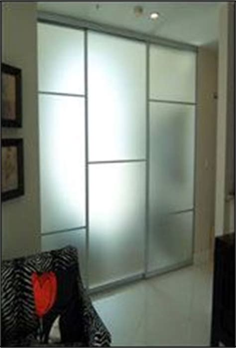 12 best images about contractors wardrobe on