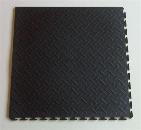 service department interlocking pvc floor tiles