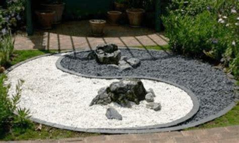 Vorgarten Japanischer Stil by 100 Unglaubliche Bilder Moderner Steingarten Archzine Net